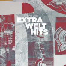 Extrawelt - Extra Welt Hits (Cocoon)
