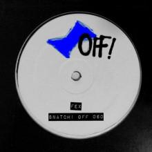 FEX (IT) - Snatch! OFF 060 (Snatch!)