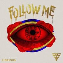 Fiorious - Follow Me (Glitterbox)