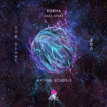 Forma - Days Apart  (Fayer)