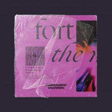 Fort Romeau - the mirror (Permanent Vacation)