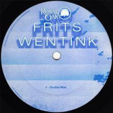 Frits Wentink - Double Man (Clone Royal Oak)