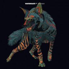 Hyenah - Watergate 27 (Watergate)