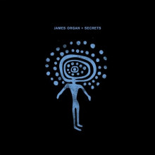James Organ, Pablo:Rita - Secrets (Crosstown Rebels)