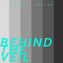 Jason Peters - Behind the Veil (NEIN)