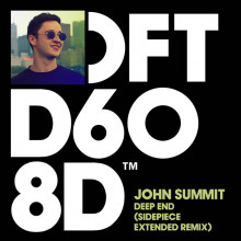 John Summit - Deep End (SIDEPIECE Extended Remix) (Defected)