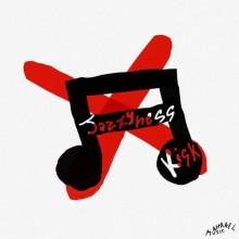 Kisk - Jazzyness (Apparel)