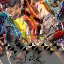 Laroz - Nanamu (Lump)