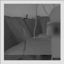 Lexer -  Signs Of A Swarm (Radikon)