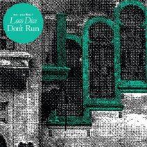 Loco Dice - Don't Run (En Couleur)