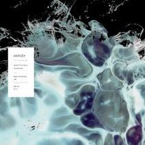Malandra Jr. - North Pole Flower EP (Oddity)