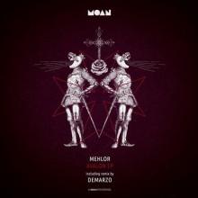 Mehlor - Avalon EP (Moan)