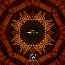 Mr Joe - Kingdom (DM.)
