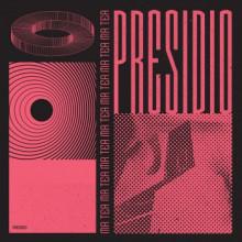 Mr. Tea - Presidio (Paper)
