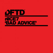NiCe7 - Bad Advice (DFTD)