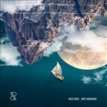 Nick Curly - Mute Navigator (Radiant.)