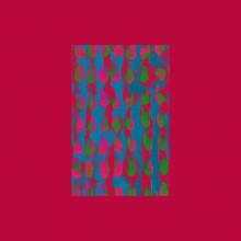 O'Flynn - Aletheia Remixes (Silver Bear)