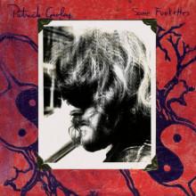 Patrick Cowley - Some Funkettes (Dark Entries)