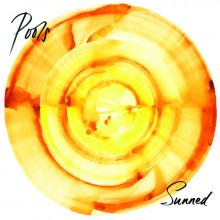 Pools - Sunned (Razor-N-Tape)