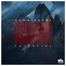 ROWA, Sanoi - Celestial (TRAUM)
