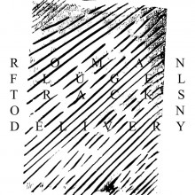 Roman Flügel - Tracks On Delivery (Sister Midnight)
