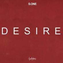 S.ONE - Desire (Love Matters)