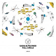 Sasha, Polymod - Full Circle (Last Night On Earth)