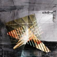 Sikora - Plough (Harthouse)
