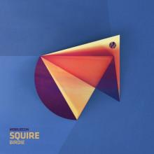 Squire - Birdie (Mobilee)