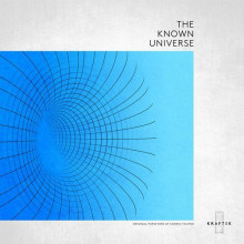 The YellowHeads - The Known Universe (Kraftek)