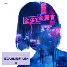Theydream - Equilibrium (FCKNG SERIOUS)