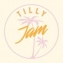 Till von Sein & Tender Games - Let Go / You & I (Tilly Jam)Till von Sein & Tender Games - Let Go / You & I (Tilly Jam)