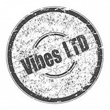 Unknown Artist – VIBES LTD VOL. 1 (Vibes)