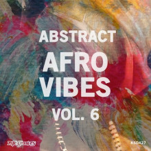 VA - Abstract Afro Vibes, Vol. 6 (Nite Grooves)