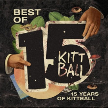 VA - Best Of - 15 Years Of Kittball (Kittball)