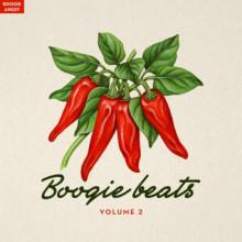 VA - Boogie Beats, Vol. 2 (Boogie Angst)