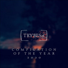 VA - Compilation of the Year 2020 (Trybesof)