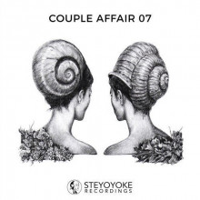 VA - Couple Affair 07 (Steyoyoke)
