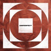 VA - Deeperfect Autumn 2020  (Deeperfect)