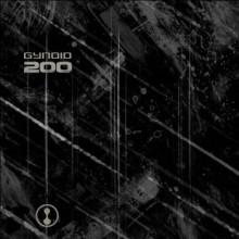 VA - Gynoid 200 (Gynoid)