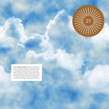 VA - Lifesaver 4 Compilation - 21 - Dedicated to Andrew Weatherall (Live At Robert Johnson)