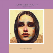 VA - Quintessence, Vol. 04: Remix Edition (Inner Symphony)