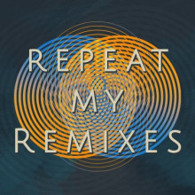VA - Repeat My Remixes (Acker)