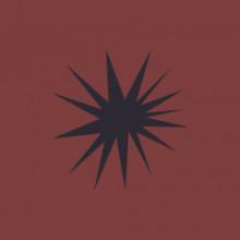 Valiete - Blackout (Hommage)