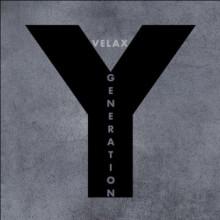 Velax - Generation Y (NEIN)