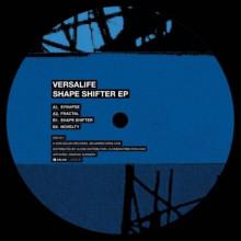 Versalife - Shape Shifter (Delsin)