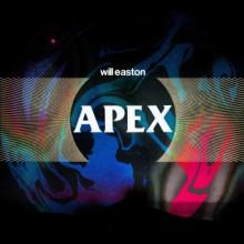 Will Easton - Apex (Hot Haus)