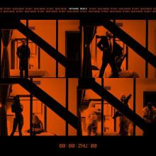 ZHU – Risky Business (Mathame Remix) [00602435256511]
