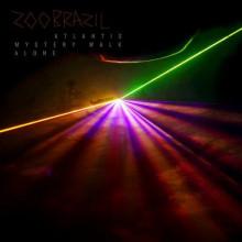 Zoo Brazil - Mystery Walk - Alone - Atlantis (Magik)