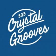 Cinthie - 803 Crystal Grooves 004 (803 Crystal Grooves)
